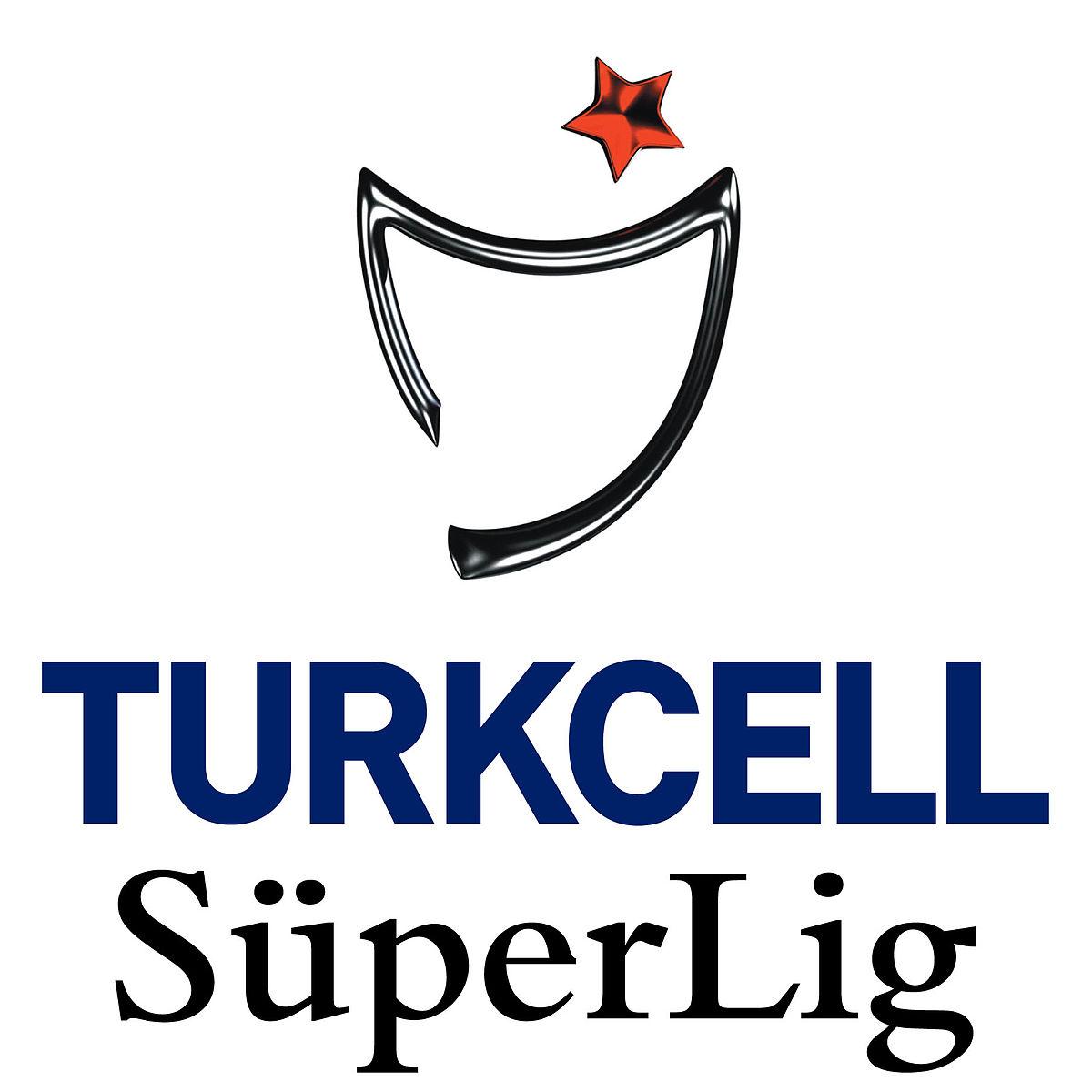 Süper Lig Wiki