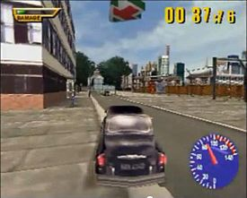 The Italian Job PS1.jpg