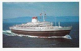 260px Andrea Doria x Andrea Doria Romano Pisciotti