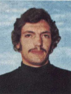 Angelo Bellavia.jpg