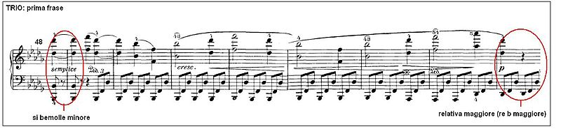 Beethoven Sonata piano no29 mov2 04.JPG