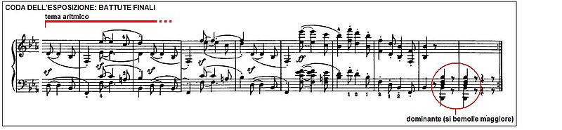 Beethoven Sonata piano no4 mov1 06.JPG