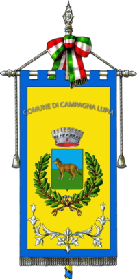 Campagna Lupia-Gonfalone.png