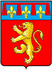 Coat of Arms of the Republic of Massa.png