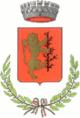 Cremolino
