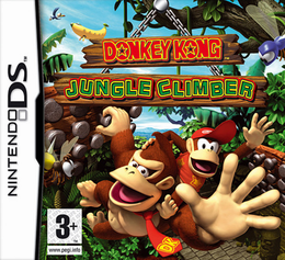 Donkey Kong Jungle Climber.png