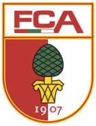 FC Augsburg.png