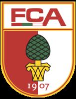 Fußball-Club Augsburg 1907