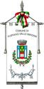 Fuipiano Valle Imagna – Bandiera