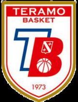 logo-pallacanestra-trapani