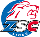 Logo ZSC Lions.png