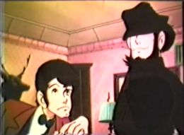 Lupin VIII.PNG