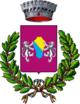 Murisengo