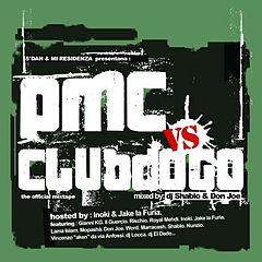 Club Dogo - Mi Hanno Detto Che...