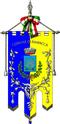 Ramacca – Bandiera