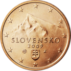 0,02 € Slovacchia.png