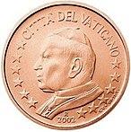 0,01 € Vaticano.jpg
