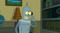 Bender (personaggio)