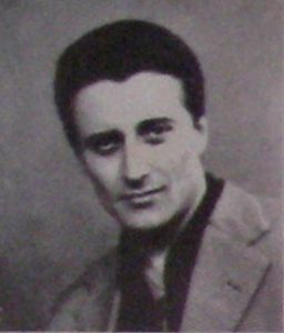 Domenico Seren Gay1.JPG