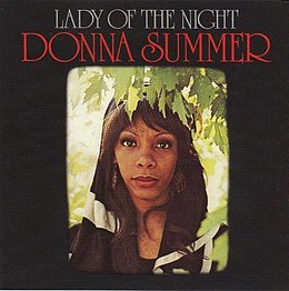Donna Summer - Lady of the Night.jpg