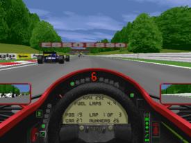 Grand Prix 2.png