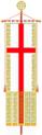 Padova – Bandiera