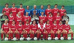 Piacenza Football Club 1994-1995.jpg
