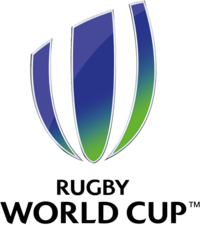 Rugby World Cup logo.png