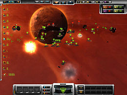 Sins of a Solar Empire Screenshot.jpg