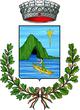 Tavernola Bergamasca – Stemma