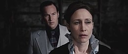 The Conjuring Trailer.jpg
