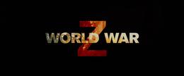WorldWarZ.png