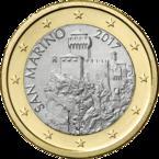1 € San Marino 2017.png