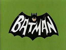 Tori nero Batman porno