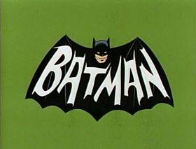Batman_(serie_televisiva)