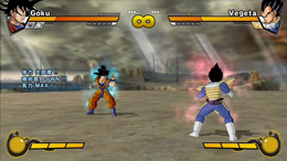 Dragon Ball Z- Burst Limit.png