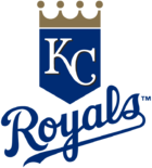 Kansas City Royals logo.png