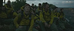Only the Brave film 2017.jpg