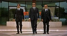 Body Guards - Guardie del corpo.jpg