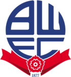 Bolton Wanderers crest.png