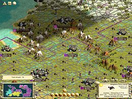 Civilization III Conquest.JPG