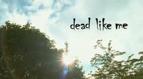 Dead Like Me.png