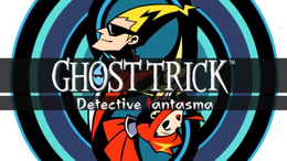 Ghost Trick.png