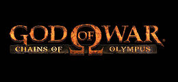 God of War Logo.jpg