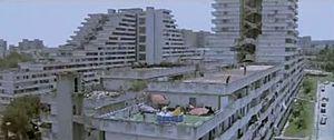 Gomorra (film)
