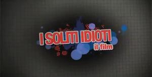 I soliti idioti (film 2011).png