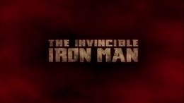 L'invincibile Iron Man.png