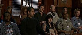 La giuria (film)