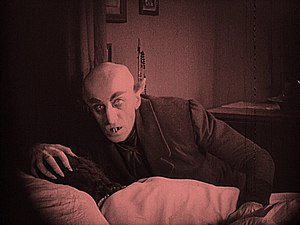 http://upload.wikimedia.org/wikipedia/it/thumb/4/45/Orlok.jpg/300px-Orlok.jpg