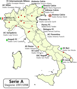 Serie A 1997-1998.PNG